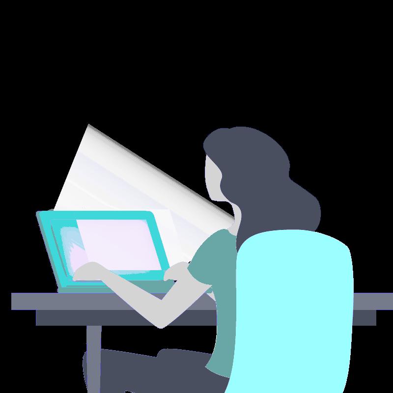 Computer Repair Image