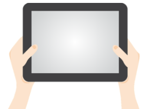 Personal Tablets Image